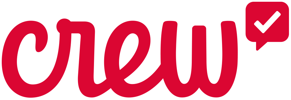 Crew_logo_red